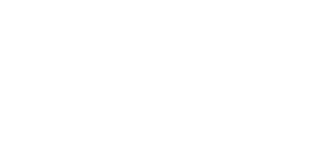 Provence Factoriz