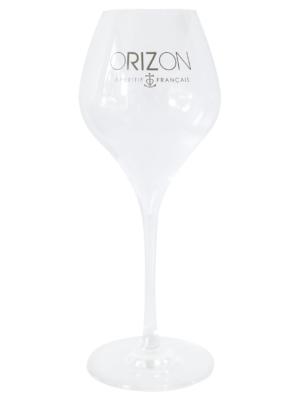 verre Orizon